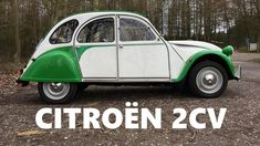 1986 Citroën 2CV 6 - The Tin Snail's Indian Summer Indian Summer, Snail, Tin, Vehicles, Pewter, Car, Slug, Vehicle, Tools