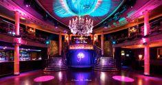 Image result for cafe de paris dance floor london