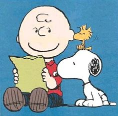 MONROE CHARLES SCHULZ Biography
