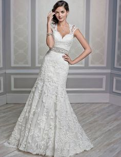 Wedding Dresses Bridal Gowns Bridesmaids Mothers And Evening By Izabella Boutique Store Toronto