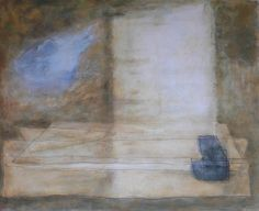 Joseph SIMA Rene Magritte, Surrealism, Joseph, Illustration Art, Painting, Cubism, Shop Signs, Painting Art, Paintings