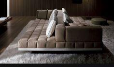 sofa encosto movel - Pesquisa Google