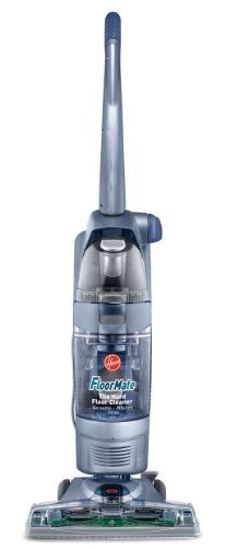 Hoover FloorMate SpinScrub Wet/Dry Vacuum, AMAZING hard floor cleaner!  I LOVE ours!!! ,http://www.amazon.com/dp/B003A2IDMC/ref=cm_sw_r_pi_dp_M7.ctb0HBWR240DT