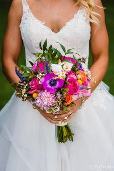 Click for details about our wedding! pink wedding | wedding florals | wedding flower inspiration | wildflower bouquet | wildflower arrangements | bridal bouquet | Summertime Wine Country Wedding inspiration in Sonoma, CA. Summer Wedding | Wine Country Wedding.