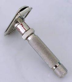 Image result for le supreme adjustable razor