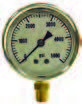 #Oregon #37-230 #Pressure #Gauge