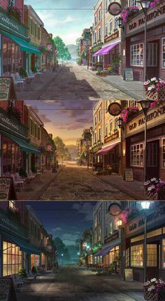 Commission by andanguyen on DeviantArt - Commission by andanguyen - Episode Interactive Backgrounds, Episode Backgrounds, Anime Backgrounds Wallpapers, Anime Scenery Wallpaper, Scenery Background, Animation Background, 2d Game Background, Background Drawing, Environment Concept Art