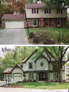 Cincinnati Bathroom Remodeling Exterior awesome garrison renovation  google search | cp homestead