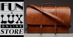 love this satchel