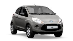 Ford Ka Titanium X Buitenkant Nissan, Cars, Vehicles, Teenage Gifts, Exterior, Autos, Rolling Stock, Outdoors, Vehicle