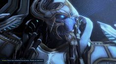 18 Best starcraft 2 legacy of the void images in 2017
