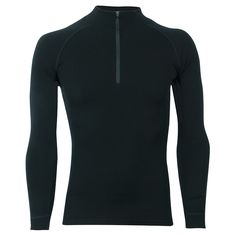 Sherpa Outdoor Gear is an Australian owned supplier of high-quality clothing for outdoors, bushwalking, running & climbing. Thermal Base Layer, Polo Neck, Long Sleeve Polo, How To Run Longer, Snug Fit, Merino Wool, Black Tops, Natural Products, Turtleneck