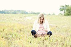 #pregnant #maternity #babygirl