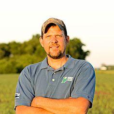 Glass Barn | Indiana Soybean Alliance