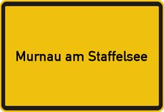 Unfallwagen Ankauf Murnau am Staffelsee