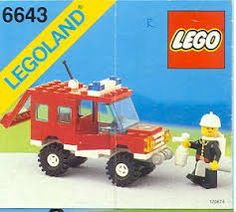 """Résultat de recherche d'images pour """"maison lego 1988"""""""