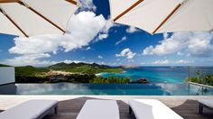The ultiamte guide to St. Barth's - read and take note.