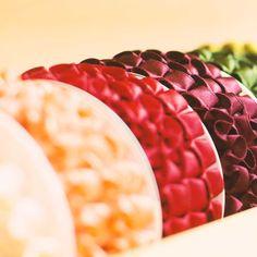 Lagerverkauf: Im Stoffverkauf in Prien am Chiemsee können alle Stoffe direkt ab Lager – auch von Privat – bezogen werden.