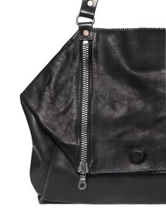 Znalezione obrazy dla zapytania NICO UYTTERHAEGEN | UNISEX TWO ZIP NATURAL LEATHER CROSSBODY Natural Leather, Leather Crossbody, Rebecca Minkoff, Unisex, Zip, Bags, Fashion, Handbags, Moda