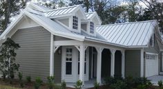 Best 25 Roof Colors Ideas On Pinterest Exterior House