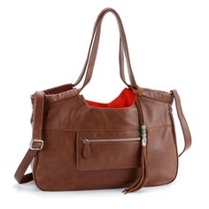 designer backpack diaper bag s1r8  @lilyjadeco I love the shape of this bag I wish it