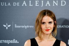 Every book Emma Watson has recommended.