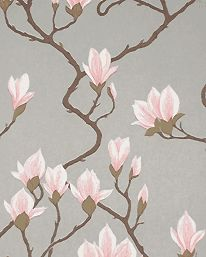Magnolia 03 från Cole & Son