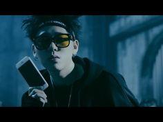 Block B - My Zone (Music Video)