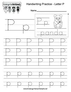 Für Kinder: Letter E Writing Practice Worksheet. This series of handwriting alphabet workshe… English Worksheets For Kindergarten, Letter Worksheets For Preschool, Preschool Writing, Alphabet Worksheets, Coloring Worksheets, Alphabet Writing Practice, Handwriting Practice Worksheets, Handwriting Alphabet, Writing Letters