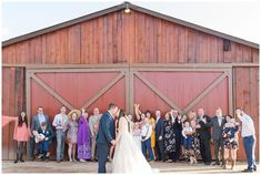 The Wedding Day Timeline of your Dreams! | Wedding Day Tips & Tricks Wedding Day Tips, Wedding Day Timeline, Free Wedding, On Your Wedding Day, Wedding Photos, Phoenix Wedding Photographer, Arizona Wedding, Wedding Hair And Makeup, Wedding Details