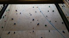 20140415_085203 Climbing Wall, Adventure, Adventure Movies, Adventure Books