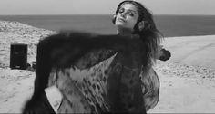 "Elisa Sednaoui Silvia Calderoni in ""The Legend of Kaspar Hauser"" Elisa Sednaoui, Kaspar Hauser, Vincent Gallo, Lets Dance, Faces, Musica, The Face, Face"