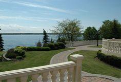 Baronial Estate In Ontario, Canada 4