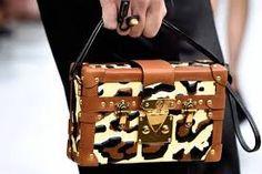 Le borse a bauletto più chic!!!! – The Last Dress