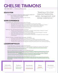 resume exle big world resume