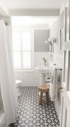 55great bathroom tile designs for the inspiration!