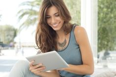 The Power of Pinterest in Social Media Marketing