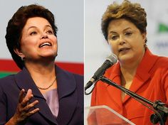 Folha Política: Em Curitiba, Dilma anuncia verba para a mesma obra pela terceira vez
