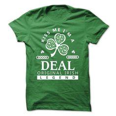 DEAL St Patricks day Team T Shirts, Hoodies. Get it now ==► https://www.sunfrog.com/Valentines/-DEAL--St-Patricks-day-Team.html?57074 $19