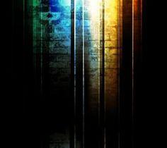 Colorful Shades Hd
