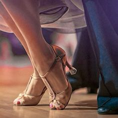 JLC Dance Ltd Blackpool's Premier Ballroom School provides quality teaching by experienced professionals Irish Dance Shoes, Latin Dance Shoes, Dancing Shoes, Ballroom Dance Dresses, Ballroom Dancing, Jackson, Kino Film, Learn To Dance, Dance Pictures