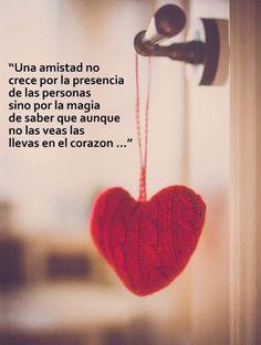 Imagenes+De+Frases+De+Amistad+Cortas+Para+WhatsApp