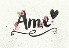 Ame e ame-se! Wallpaper Rose, Poster S, Diy And Crafts, Art Deco, Retro, Instagram Posts, Quotes, Prints, Inspiration