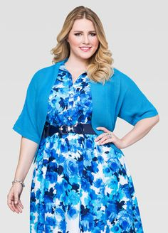 dd3e702406a New Plus Size Trendy Clothing