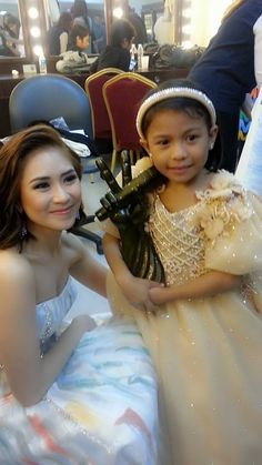 http://arloc888.wordpress.com/2014/07/27/little-superstar-lyca-gairanod-is-the-voice-kids-grand-champion/