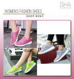 Fashion Shoes, Women's Fashion, Shop Usa, Online Marketplace, Mobile Application, Shoe Shop, Good News, Android, Apps