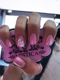 Nails ideas :foxy beautiful nail art designs videos-simple b Nail Art Designs Videos, Cute Nail Art Designs, Nail Design Video, Nails Design, Pretty Nail Colors, Pretty Nail Art, Beautiful Nail Art, Pretty Nails For Summer, Manicure