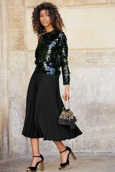 10 Best Sequin Cardigan images   sequin cardigan, black