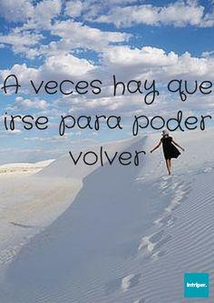 Totalmente #intriper #viajero #viaje #viajar #mente #crecimiento #porelmundo #frase #cuotes #travel #traveller #roadtrip