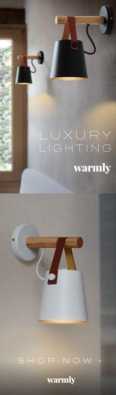 Modern Luxury Lighting at 50 Off (or more) ★★★★★ Living Room Light Fixtures, Living Room Lighting, Room Lights, Hanging Lights, Bureau Design, Farmhouse Chandelier, Luxury Lighting, Kids Room Design, Deco Design